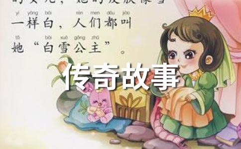 王姪亲妹王儿姁简介 王儿姁有几个儿子?