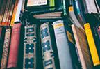 《舌尖上的中国》第二季经典台词