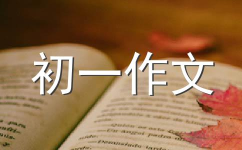 国庆800字作文